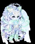 Escther's avatar