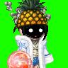 Jello Fruit Snack Pack's avatar