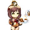Helenarth's avatar