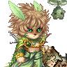Ralkor's avatar
