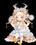 Artemis-Pixie Stix