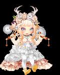 Artemis-Pixie Stix's avatar