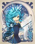 tsuki-onee's avatar