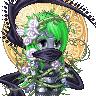 Ororonsanctuary's avatar