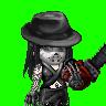 StxJulie's avatar