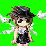 Alacea's avatar