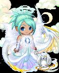 Lunastar324's avatar