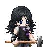 Wrathy-chan's avatar