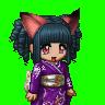 axidolsteph's avatar