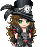 mistmint's avatar