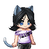 GreenAngelBaby94's avatar