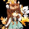 ~uta_hikarasu_pyro~'s avatar