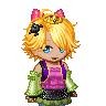 Deedaladee's avatar