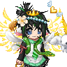 Lulu-Shakti's avatar