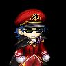 Paranoidude's avatar