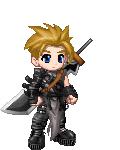Ultra Mega Dood's avatar