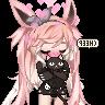 Wolfykawaiichan's avatar