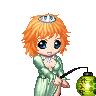 divexintoxshine's avatar