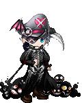 eatingflesh's avatar