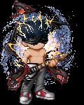 boomchuck's avatar