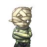 comicfan92's avatar