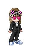 doctor Aika's avatar