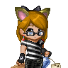 Funkie_Monkie's avatar