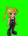 xRedSkyex's avatar