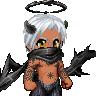 Shaman Man's avatar