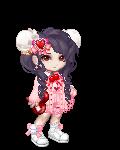 Angelic iGirl's avatar