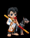 sanfor's avatar