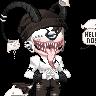electronic gossip's avatar