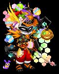 Auzrill's avatar