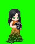 Tanalia's avatar