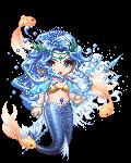 Dragonowl92's avatar