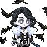 Eviloverqueen's avatar