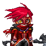 Not Your Average Hero's avatar