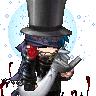nexrx's avatar