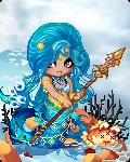 typhoonusagi's avatar