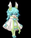Oralech's avatar