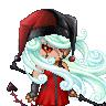 Trea's avatar