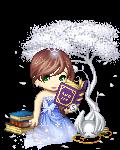 Mizuki-chan93's avatar