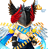 x_Commander Roy_x's avatar