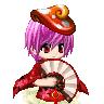 SkooDuh's avatar