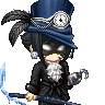 MrsJile's avatar