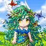 Fatal_Lotus_Blossom's avatar
