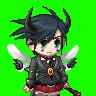 ethuil's avatar