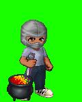 VWILLZ's avatar