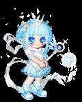 artifichelle's avatar