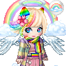 Mistypaw's avatar